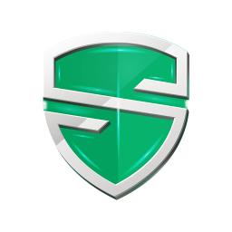Systweak Anti-Malware - Free Mobile Phone Security