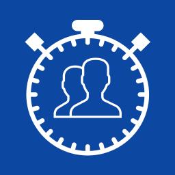 SocialX - Screen Time Blocker / Limit Screen Time