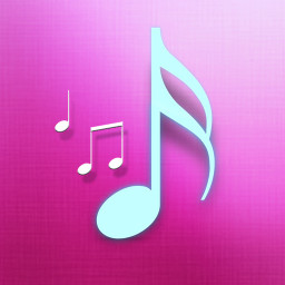 Music Ringtones and Sounds