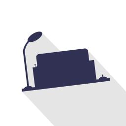 Pure Writer - Never Lose Content Editor & Markdown