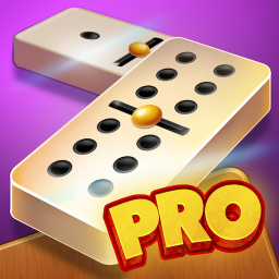 Dominoes Pro   Play Offline or Online With Friends