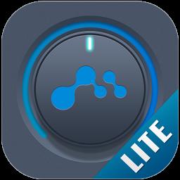 mconnect Player Lite – Google Cast & DLNA/UPnP
