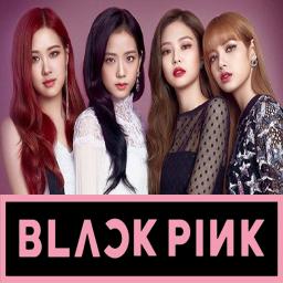 BlackPink Top Of Song