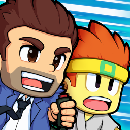 Battle Racing Stars - Multiplayer Games