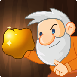 Gold Minermasters