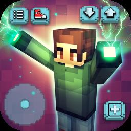 Fantasy Craft: Kingdom Builder