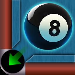 AimTool for 8 Ball Pool