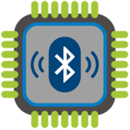 Bluetooth Terminal HC-05