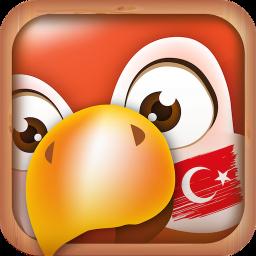 Learn Turkish Free - Phrasebook   Translator