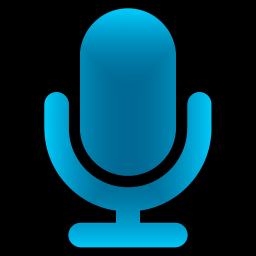 Easy Microphone Free