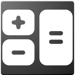 Calculator with many digit (Long number)