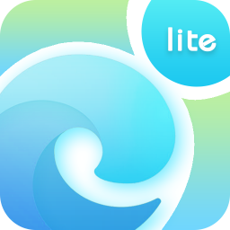 Fast Browser 2020 : New Lite Internet Browser