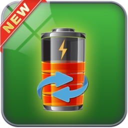 Battery Recover 2020