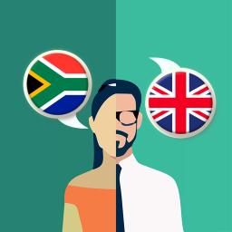 Zulu-English Translator