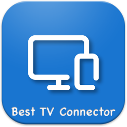TV Connector Utils (Miracast, MHL Checker)