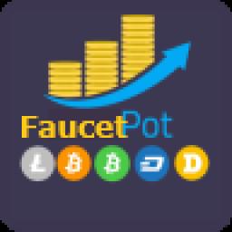 FaucetPot