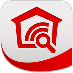 HouseCall: Wifi, Router, Speed Troubleshoot master