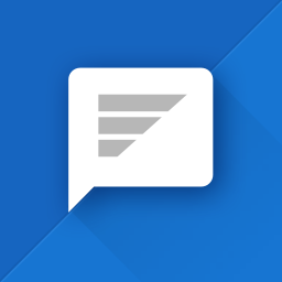Pulse SMS (Phone/Tablet/Web)