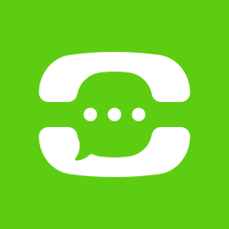 Sentry Chat Messenger: Free Private Friends Chats