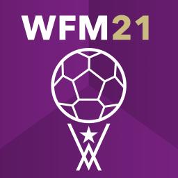 World Football Manager 2021