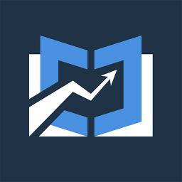 CoinCodex - Crypto & Bitcoin Price Charts and Data