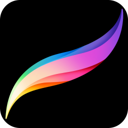 Procreate Paint For Android
