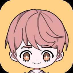 AvatarDo: chibi doll avatar creator