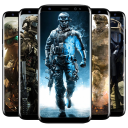 Military Army Wallpapers