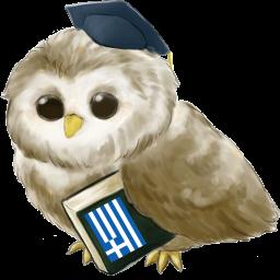Learn Greek Free