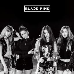 Blackpink Song Lyrics