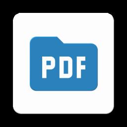 PDF Manager