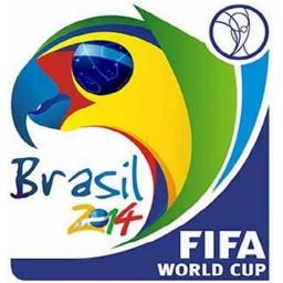 جام جهانی آنلاین-دمو
