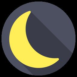 Sleep Time - Cycle Alarm Timer