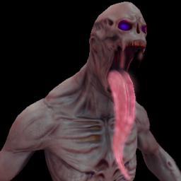Zombie Evil Kill 7 - Horror Escape