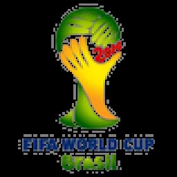 جام جهانی از 1930 تاکنون