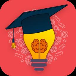 Brain Games - improve your brain power