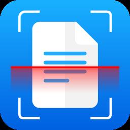 PDF Scanner Free - Document scanner, Fast scan