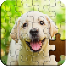Jigsaw Puzzle - Classic Puzzle Games
