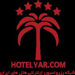 Hotelyar