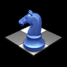 ساعت شطرنج