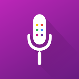 Voice search - Voice assistant, speech to text app