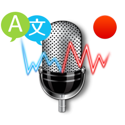 Voice Record Translator Free