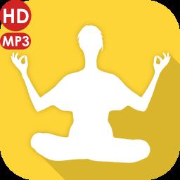 Relax music sleep meditate