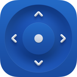 Smart Remote Control for Samsung TVs