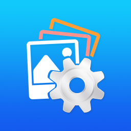 Duplicate Photos Fixer Pro - Free Up More Space
