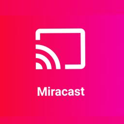 Miracast Screen Mirroring | All Cast