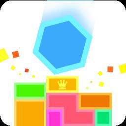 Hexagon King