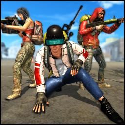 Free Rebellion Firing Squad : Fire a Shoot Free