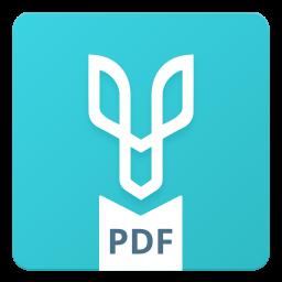 PDF Editor – Edit Everything!