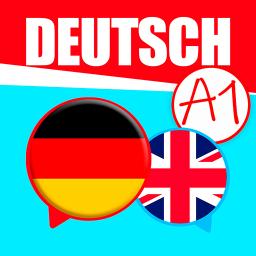 German for Beginners. Learn German language free